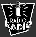 radio_icon_sm_dark
