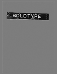 boldtype_tertiary