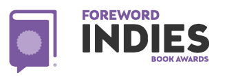 Foreword Indies Book Awards